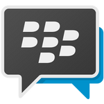 BBM Material Design Update Is Out Of Beta And Live In The Play Store