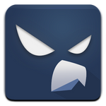 Falcon Pro Updated To v1.2 With A Light Theme, Easier Column Reordering/Removing, And More