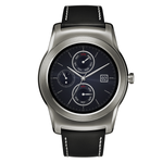 [Android Wear Manual Flashing Tutorials] How To Flash OTAs To An LG Watch Urbane