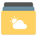 10 Cool Android Weather Apps With Hot Material Design, Clear Simplicity, Stormy Details, Or Warm Social Elements