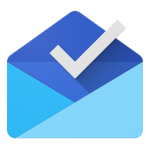 Inbox By Gmail Poised To Automatically Suggest The Best Time For Snoozed Emails To Come Back