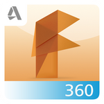 Autodesk Releases Fusion 360 Collaborative CAD Tool In The Play Store