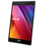 Asus ZenPad S 8.0 Now Available At Best Buy With A 2048x1536 8-Inch Screen, Intel Chip, And $200 Price Point [Update: Cheap 7-Inch ZenPad Too]