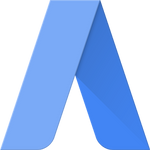 AdWords Express Android App Goes Material In Version 2.0