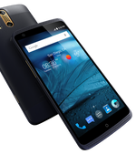ZTE Announces The All-Metal Axon With Hi-Fi Audio And Dual Cameras, Priced At $449.98 Unlocked