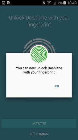 Dashlane3