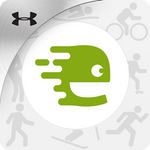Endomondo Update Brings MyFitnessPal And Google Fit Integration