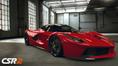 Ferrari LaFerrari_Garage 1