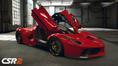 Ferrari LaFerrari_Garage 2