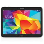 Samsung Galaxy Tab 4 10.1 LTE On AT&T Gets Lollipop In Android 5.1 OTA Update