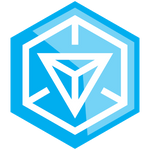 Ingress Gets Android Wear Support In Version 1.81, Becomes Only Marginally Less Awkward To Play In Public