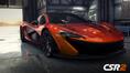 McLaren P1_Garage 2