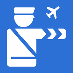 Mobile Passport App Now Lets You Skip The Line At San Francisco International Airport (SFO)