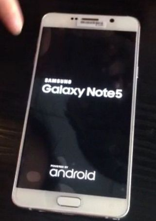 Note5-1