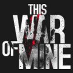 Pre-Order 'This War Of Mine' For Android And Get PC Version Instantly, Plus 15% Goes To Charity