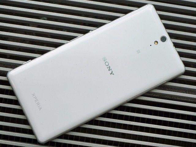 Xperia-C5-Ultra_6-640x480