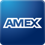 Amex Mobile Gets A Fresh Coat Of Paint To Put Spotlight On Rewards And Benefits, Possibly Hurt Your Eyes