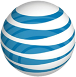 AT&T Plans Service To Let Multiple Devices Share A Single Phone Number