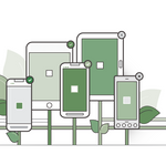 Amazon Announces The AWS Device Farm For Testing Android Apps, No Word If Devices Are Free-Roaming Or Case-Free