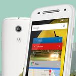 Motorola Beginning Android 5.1 Soak Test For AT&T GoPhone Moto E LTE (2nd Gen) Beginning Now