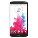 Verizon LG G3 Over The Air Update Adds A Few UI Tweaks And HD Voice Options