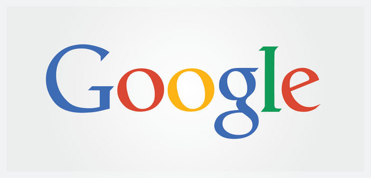 PSA: Google Is Apparently Deleting Old, Unused Accounts Without Warning—Time To Back Up