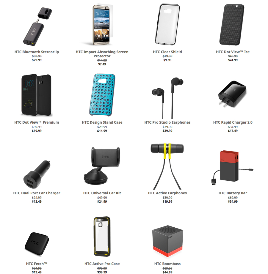 htc-deals-m9-accessories