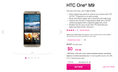 htc-deals-m9-tmobile