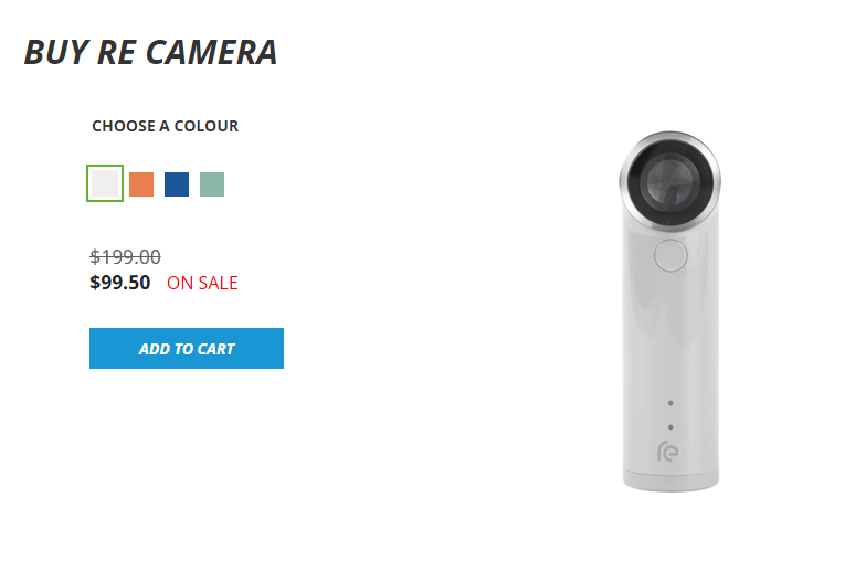 htc-deals-re-camera