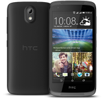 HTC Announces Budget-Friendly Desire 526 And 626 For The US
