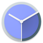 Google's First-Party Clock App For Android Is Now Available In The Play Store