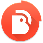 BeyondPod Releases Separate Betas That Include Support For Android M And Android Auto
