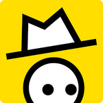 The Official Zero Punctuation Game Gives Developers The Chance To Crush Yahtzee Croshaw