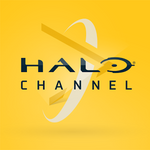 Microsoft Brings The Official Halo Channel App To Google Play - Lots Of Videos, But No Games