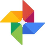 [Update: Fixed] Google Photos Users Complain Of An Invisible Data Cap For 'Unlimited' Photo Uploads