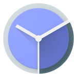 Google's Official Clock App Gets 'More Neutral Colors' And A Few Bug Fixes In Version 4.0.2
