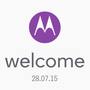 Did You Miss Motorola's Moto G, Moto X Play, And Moto X Style Reveal Video? Watch It In Full Here