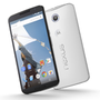 Nexus 6 Owners On Project Fi: Here's The Factory Image For Android 5.1.1 LVY48C