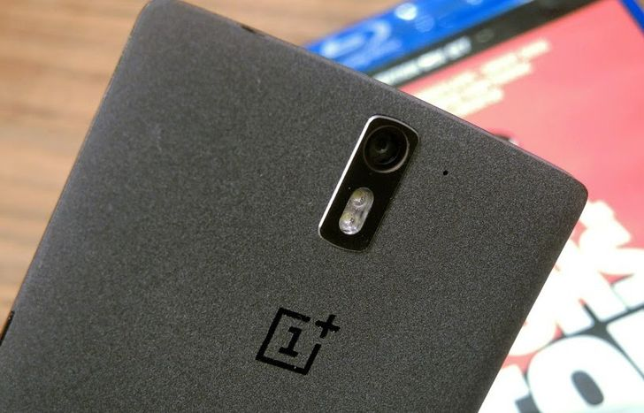 "OnePlus 2 Will Be ""Under $450,"" CEO Says It Has ""Never Been About The Price,"" Which Is Right Apart From Being Completely Wrong"