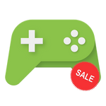 Google Play Summer Sale Discounts A Smattering Of Popular Games To A Dollar Or Less: Monument Valley, Botanicula, Republique, Marvel Pinball, And More