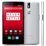 Touchscreen Issues Are Still Plaguing The OnePlus One, And The Latest Problem Disables The Phone Completely