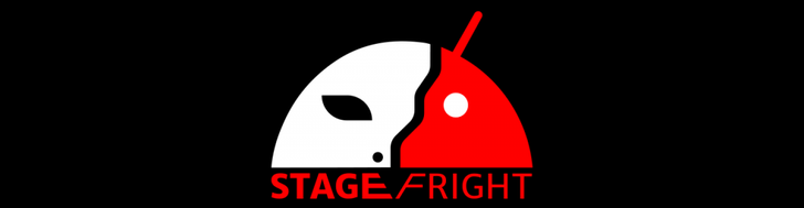 Vast Majority Of Android Devices Are Vulnerable To 'Stagefright' Exploit That Can Be Executed Via Text Message, According To Researchers