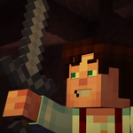 TellTale Games Shows Off Minecraft: Story Mode With The First Official Trailer