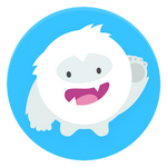 Snowball Hits Version 2.0, Becomes A Full-Featured Notification Center