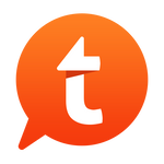 Tapatalk Updated To Version 5.0 With New Option To Follow Other Forum Members, System Font Selection, And More [APK Download]