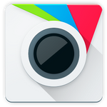 Aviary Photo Editor Updated With Premium Option—$1.99 For 30-Day Access To All Filters And Effects