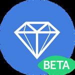 Swiftkey Clarity Keyboard Beta v0.5.3 #$#%! $!$*$%# @# @$&$&#@!$ #$$! @#$#%@$@#!