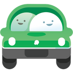 Waze Launches 'RideWith' Carpool Service, Limited Availability In Israel Only Right Now