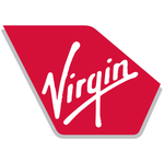 Virgin America's Upgraded In-Flight Wi-Fi Will Offer Speeds Up To Ten Times Faster Starting In September