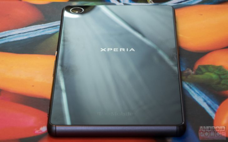 Sony Mobile Has Worst Quarter In Three Years As Xperia Sales Plummet